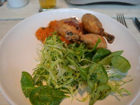 Dove mangiare a Vienna: 4 locali trendy per un pasto con stile