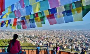 Nepal, notizie dai sopravvissuti. E cosa possiamo fare noi
