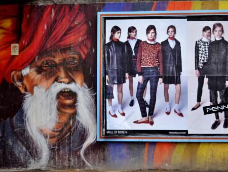 Berlino: non solo musei e monumenti. Vivere i quartieri, quali e come