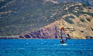 Creta, le 20 spiagge da vedere / seconda parte
