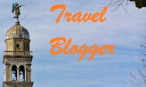 Le iniziative dei travel blogger a cui aderire