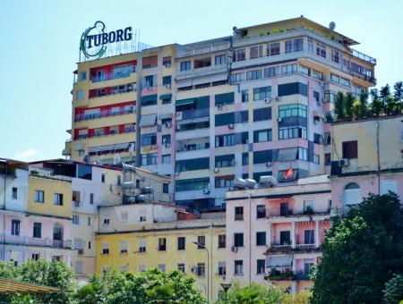 Tirana, 10 cose da fare nella capitale dell'Albania