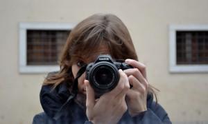 Le mie foto, dalla Polaroid a Instagram