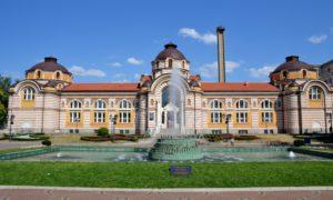 Bulgaria, dieci luoghi da non perdere