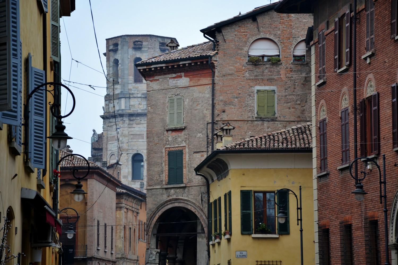 Ufficio Casa Di Reggio Emilia : Ufficio progetti architetti associati reggio emilia giorgio