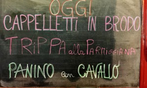 Dove mangiare a Parma