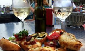 Dieci osterie tipiche da provare a Udine