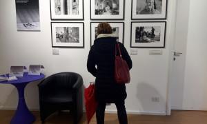 Srebrenica e Balcani, la mostra continua fino al 28 febbraio