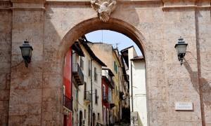 Cosa vedere a L'Aquila 7 anni dopo il sisma