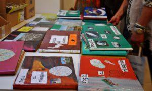 Nasce la prima casa editrice cartonera italiana