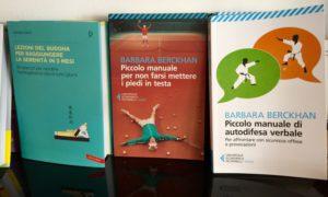 Riflessioni sparse ad un tavolo del nuovo Bookshop Cafè di Udine