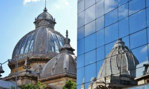 Vero e falso su Bucarest