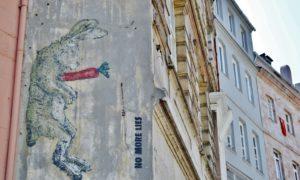 Istanbul, piazza Taksim e il tempo della protesta