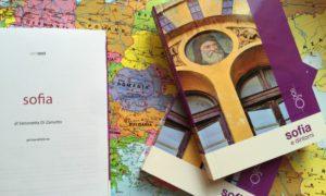 Sofia, ecco la prima guida della città in italiano. L'ho scritta io