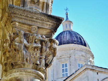Una giornata tra i tesori di Dubrovnik