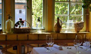 Dove mangiare bene a Lubiana spendendo poco