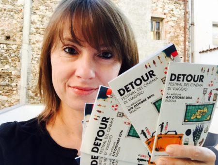 Detour, il cinema per chi ama i viaggi