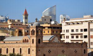 Cosa vedere a Beirut in tre giorni