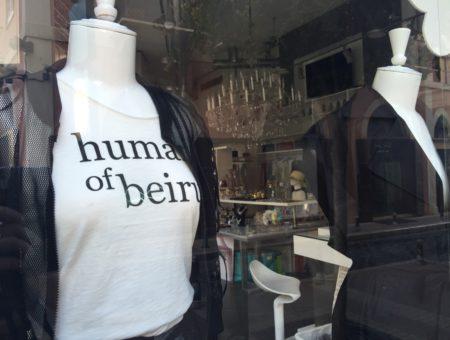 Cose da sapere per visitare Beirut