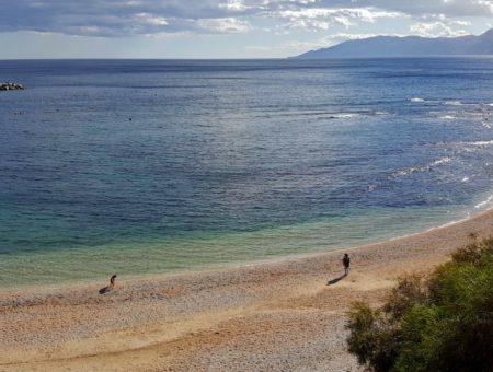 Sardegna low cost: in bassa stagione con il traghetto