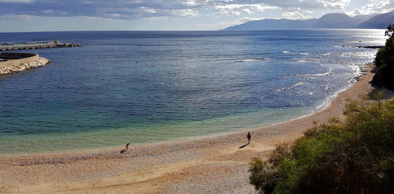 Sardegna low cost in bassa stagione con il traghetto for Low cost sardegna