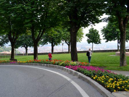 Lombardia da scoprire: 4 tappe on the road
