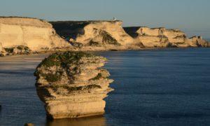 Corsica, 5 luoghi da sogno imperdibili