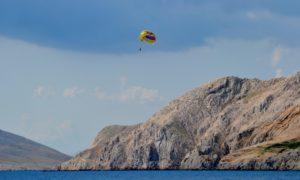 Cosa vedere a Krk: itinerario dell'isola