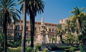 Cosa vedere in Sicilia: da Palermo a Mazara del Vallo