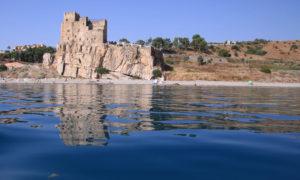 Dove andare in Calabria: l'Alto Ionio Cosentino