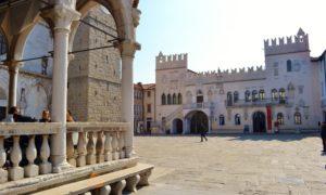 Istria slovena: cosa vedere a Capodistria