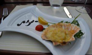Dove mangiare a Krk: 10 ristoranti e beach bar da provare sull'isola