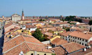 Cittadella, 5 cose da fare nelle città murata veneta