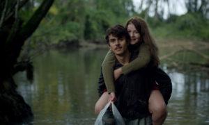 Detour, festival del cinema di viaggio al via a Padova la sesta edizione
