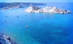 Isole Tremiti: cose da sapere prima di partire