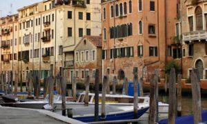 Weekend a Venezia: mini-guida alla scoperta dei Sestieri