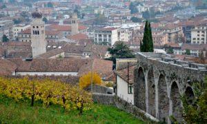 Veneto da scoprire: una passeggiata nella Conegliano dei misteri