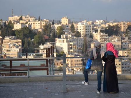 Giordania, le cose da sapere per organizzare il viaggio