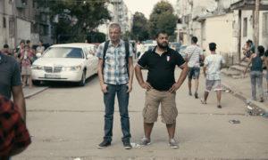 Trieste Film Festival compie 29 anni e festeggia il '68
