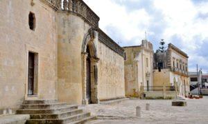 Alla scoperta del Salento leccese, itinerario tra Botrugno e dintorni