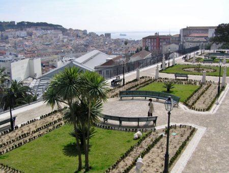 Lisbona, la sua luce e altre 10 cose che ho amato della capitale portoghese