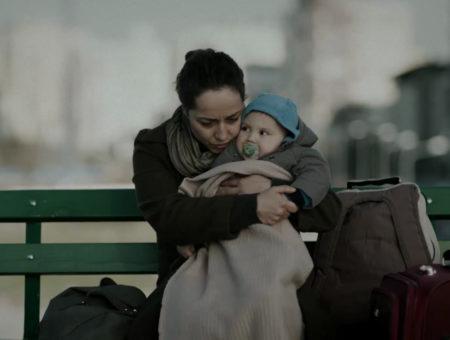 Cinema dell'Albania protagonista al festival La Spezia Short Movie