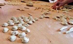 5 prodotti tipici e 4 tradizioni popolari che fanno amare il basso Salento