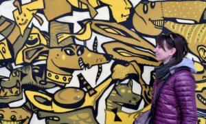 Valencia, 15 cose che ho amato fare nella vivace città spagnola