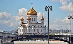 Cosa vedere a Mosca, 15 cose belle oltre la piazza Rossa e il Cremlino