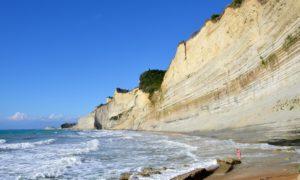 Cosa vedere a Corfù: itinerario dell'isola greca sul mar Ionio