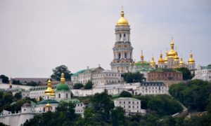 Kiev, 15 cose da vedere per innamorarsi della capitale ucraina