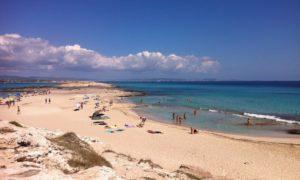 Luoghi da visitare a Formentera: 5 spiagge imperdibili