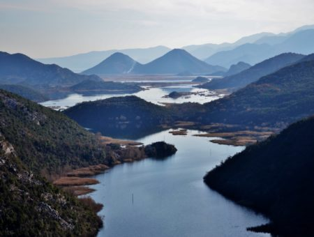 Cosa vedere in Montenegro: il mio itinerario