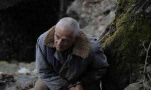 Un road movie albanese vince l'edizione 2019 del Trieste Film Festival
